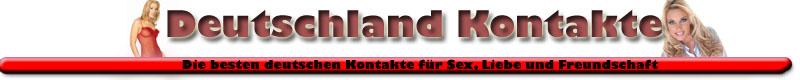 25 Deutschland-Kontakt für Sex und Livecams
